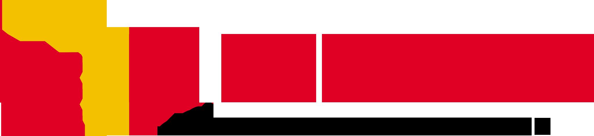 HTCons Logo